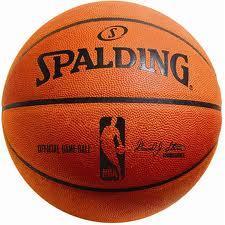 EBHS HS Basketball